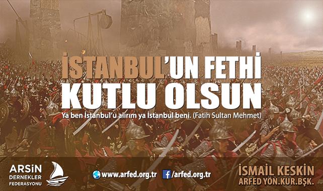 istanbulun-fethi