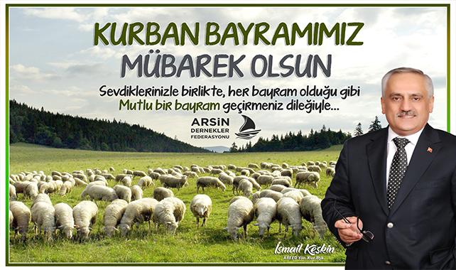 kurban2