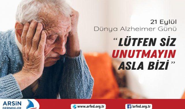AlzheimerGünü02